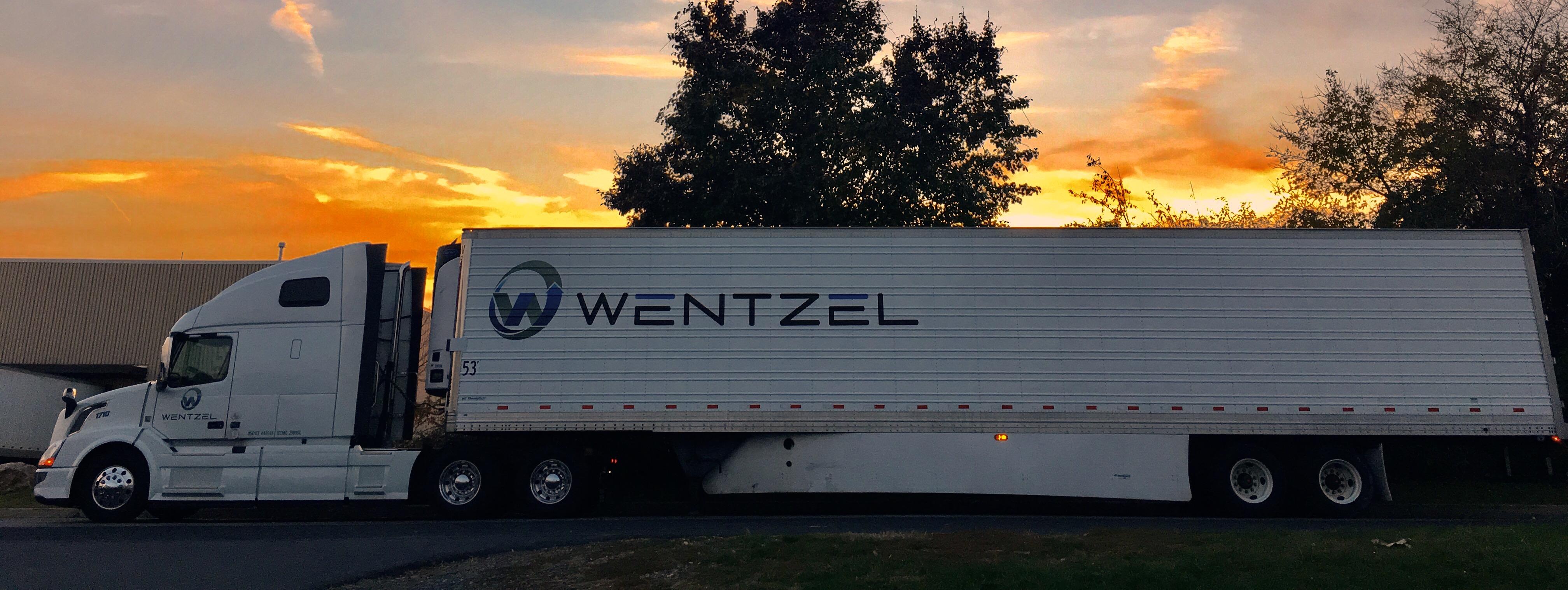 Wentzel Transportation
